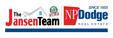 Lisa M. Jansen Bartholow Logo