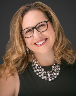Lisa M. Jansen Bartholow - NP Dodge Real Estate