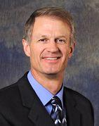 Dave Jensen - NP Dodge Real Estate