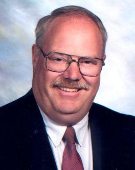 Brian Jensen - NP Dodge Real Estate