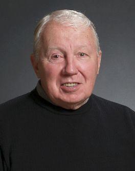 Harold Johnson - NP Dodge Real Estate
