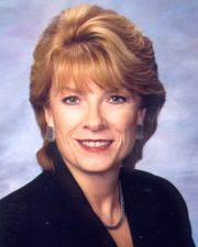 Photo of Nancy Kehrli