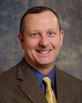 John Kortus - NP Dodge Real Estate