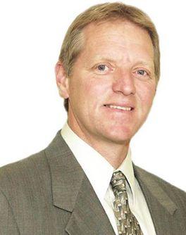 Mike Martin - NP Dodge Real Estate