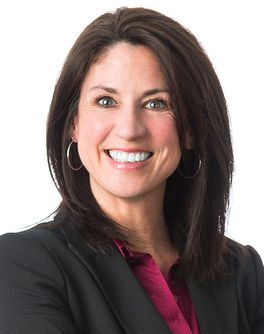 Theresa Martin - NP Dodge Real Estate