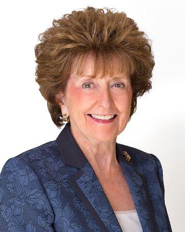 Sharon Marvin - NP Dodge Real Estate