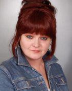 Sandra May - NP Dodge Real Estate