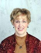 Tammy McChesney - NP Dodge Real Estate