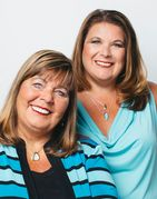 Lisa McGuire Kelly - NP Dodge Real Estate