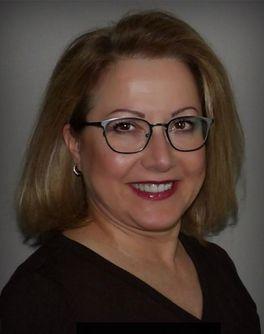 Sandie McPadden - NP Dodge Real Estate
