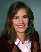 Jodi Meisinger - NP Dodge Real Estate