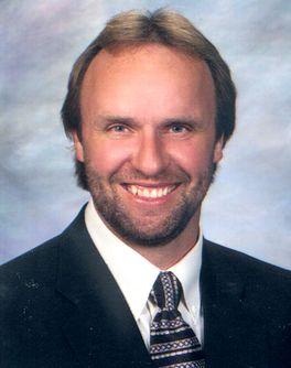 Rick Mohr - NP Dodge Real Estate