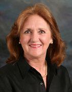 Rosemary Nicholson - NP Dodge Real Estate