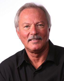 Steve Ondracek - NP Dodge Real Estate