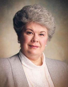 Sue Osterholm - NP Dodge Real Estate
