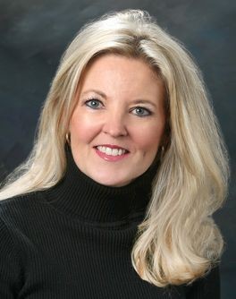 Connie Owens - NP Dodge Real Estate