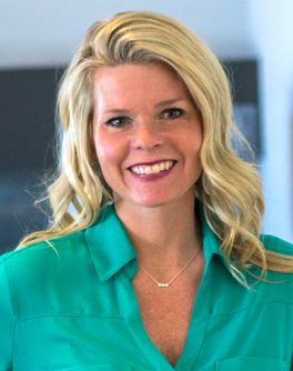 Betsy Peter - NP Dodge Real Estate