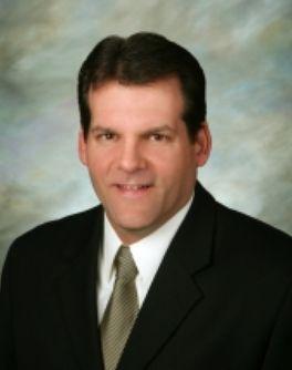 Steve Polinsky - NP Dodge Real Estate