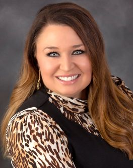 Cassidee Reeve - NP Dodge Real Estate