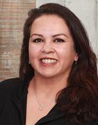 Patricia Rocha - NP Dodge Real Estate