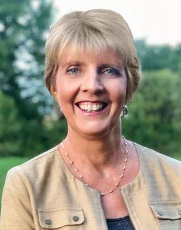 Kathy Rogness - NP Dodge Real Estate