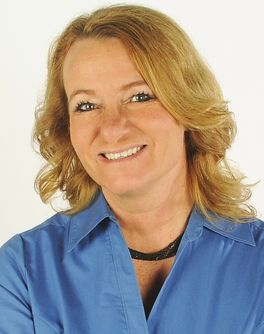Mary Rosenthal - NP Dodge Real Estate