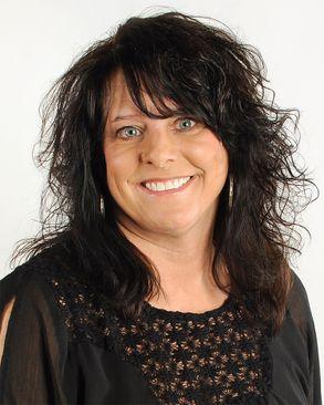 Photo of Ronda Schott