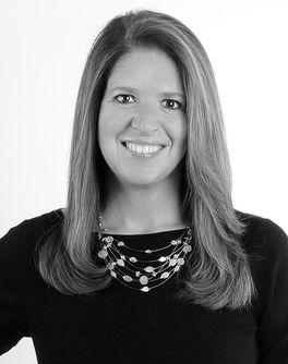 Julie Shafer - NP Dodge Real Estate