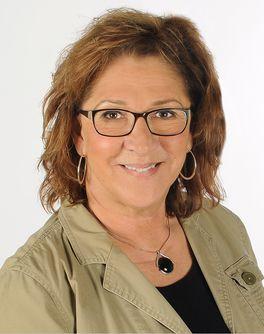 Sarah Shaw - NP Dodge Real Estate