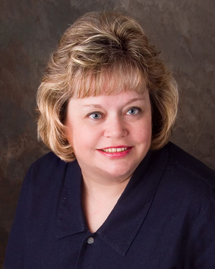 Susan Steinacher's Photo