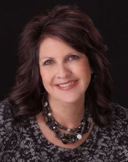 Shari Thomas - NP Dodge Real Estate