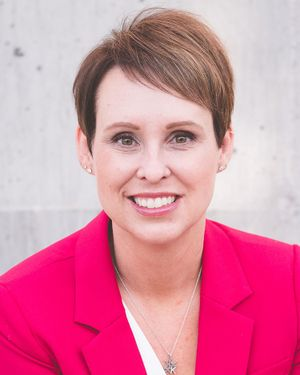Kristen Wehner Jacobsen