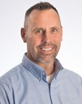 Scott Wells - NP Dodge Real Estate