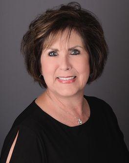 Julie Hergert - NP Dodge Real Estate