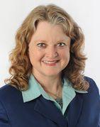 Barbara Gloria - NP Dodge Real Estate