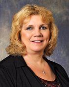 Diane Schwenk - NP Dodge Real Estate