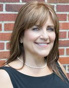 Mary Lyn Cabral - NP Dodge Real Estate