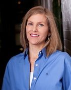 Lisa Gallu - NP Dodge Real Estate
