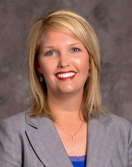 Jill Anderson - NP Dodge Real Estate