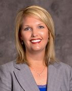 Jill Anderson - NP Dodge Real Estate
