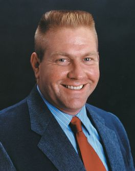 Doug Schlegelmilch - NP Dodge Real Estate