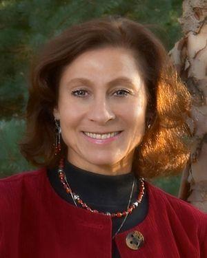 Denice Coenen