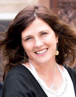 Julie Diers - NP Dodge Real Estate