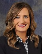Stacey Trebbien - NP Dodge Real Estate
