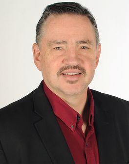 Terry O'Toole - NP Dodge Real Estate