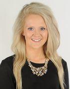 Katie Bullard - NP Dodge Real Estate
