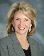 Ginny Frost - NP Dodge Real Estate