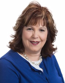 Cindy Carnes - NP Dodge Real Estate