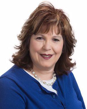 Cindy Carnes