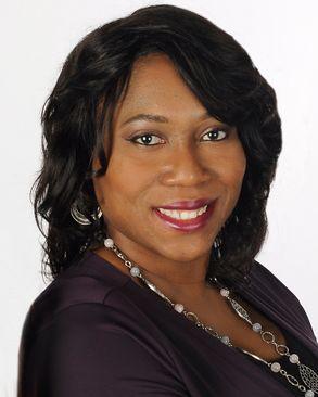 Photo of Ralonda Jackson